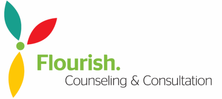 Flourish Counseling
